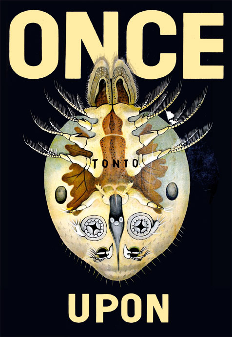 img/THINGS GOING ON/2013_ONCEUPON/OU_00_onceupon_cover.jpg